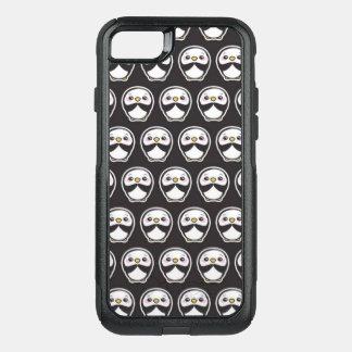 Cute Penguin iPhone 7 Otterbox Case