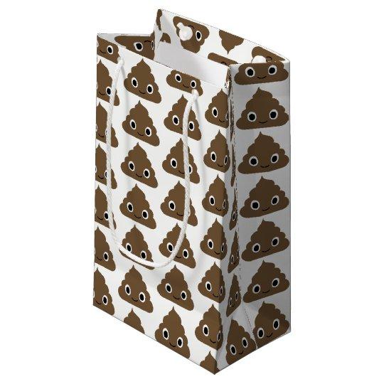 Cute Poop Pattern - Adorable Piles of Doo
