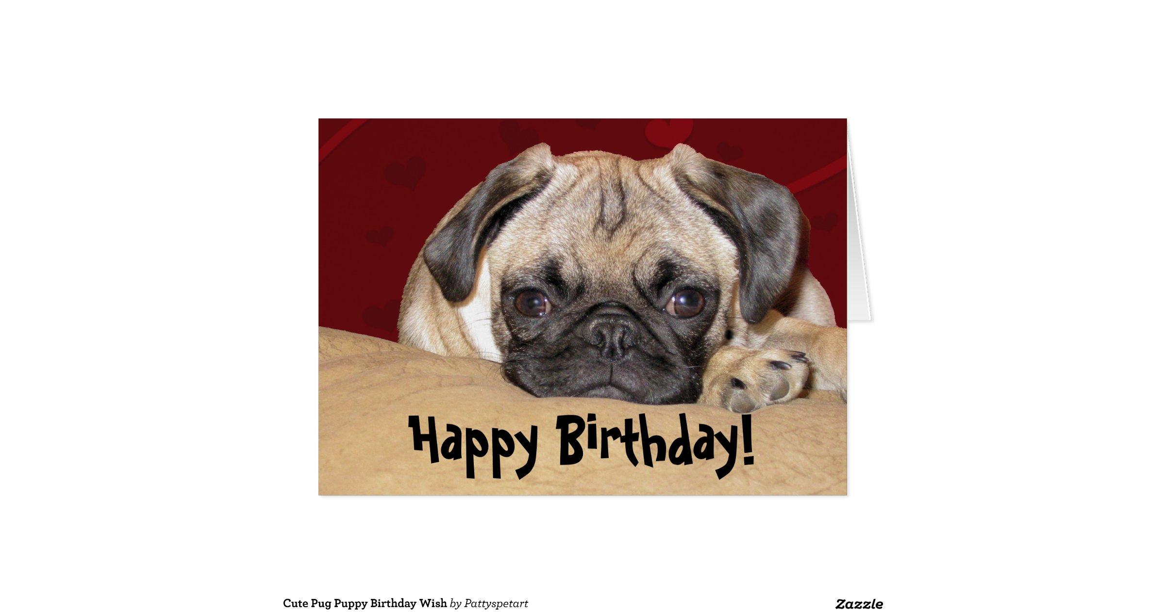 pug birthday ecards 28 images pug birthday card greeting cards