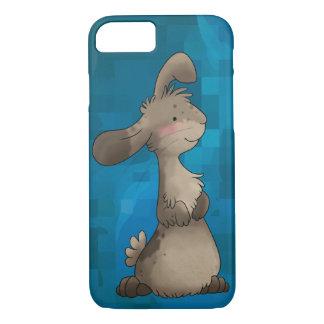 Cute Rabbit iPhone 7 Case