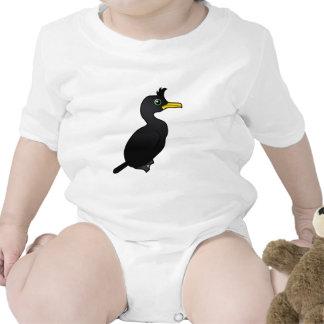 Cute Shag T-shirt