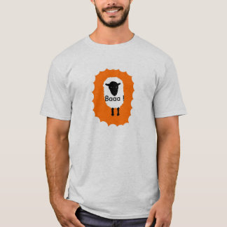 Cute Sheep tshirt