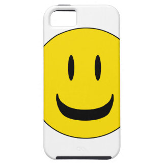 cute smile case for the iPhone 5