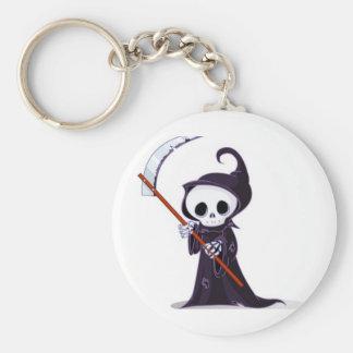 Cute Spook Key Chains