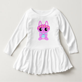 Cute Spring Bunny Rabbit Tee Shirts