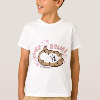 Cute Stuff T-Shirt