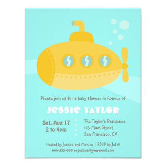Browse Zazzle's Neutral Baby Shower Invitations Collection and personalise by colour, design, or style.