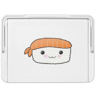 Cute Sushi Can Cooler - Kawaii Igloo Cool Box