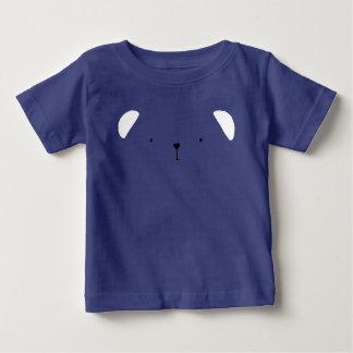 Cute Teddy Bear Baby T-Shirt