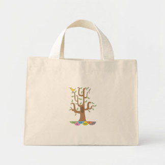 Cute Tote Bag For Girls - Buy Me & Plant A Tree