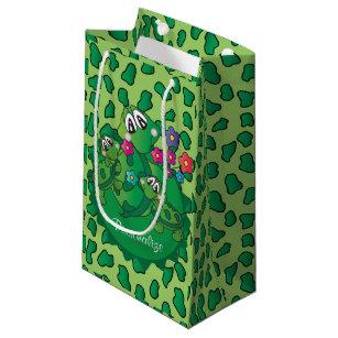 Turtle Theme Baby Shower Gifts & Gift Ideas   Zazzle UK - photo#15