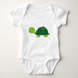 Cute Turtle T Shirt