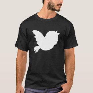 Cute Tweets T-Shirt