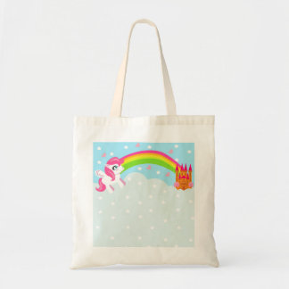 cute unicorn Bag