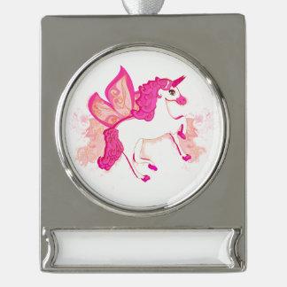 cute unicorn Banner Decoration