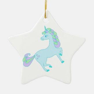 cute unicorn Decoration