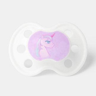 cute unicorn Dummy