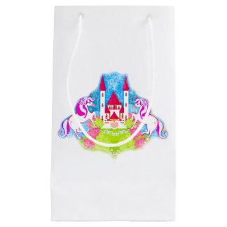 cute unicorns Gift Bag