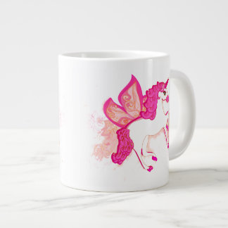 cute unicorns Specialty Mug