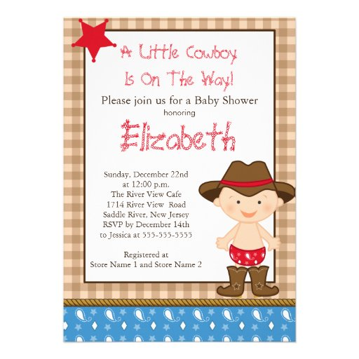 e invitations baby shower with awesome invitation layout