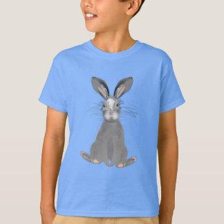 Cute Whimsy Woodland Animal T-Shirt