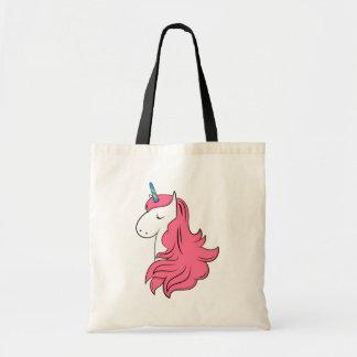 Cute white ghosts tote bag