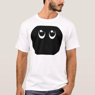 CUTER T-Shirt