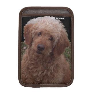 Cutest Dog in the World iPad Mini Sleeve