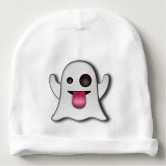 Cutest Ghost next to Casper! Baby Beanie