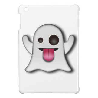 Cutest Ghost next to Casper! iPad Mini Cover