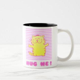 Cutest Kitten Mug