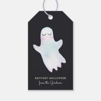 Cutest Little Ghost Halloween