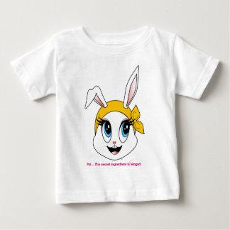Cutesy Bunny™ Gear T Shirts