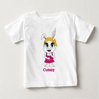 Cutesy Bunny™ T-shirts