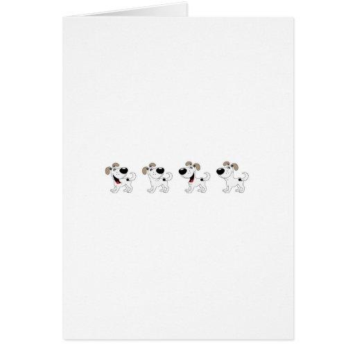 Cutie Cards
