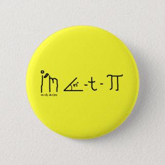 cutie pi button