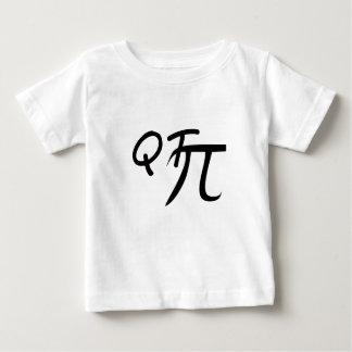 Cutie Pie Clothing Baby T-Shirt
