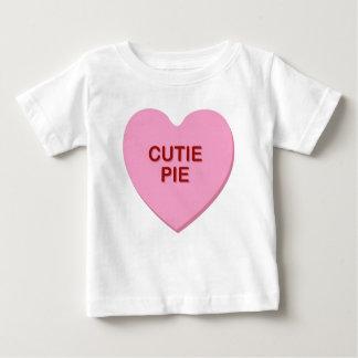 Cutie Pie Shirt