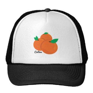 Cuties Fruit Trucker Hat