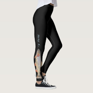 Cutthroat leggins leggings