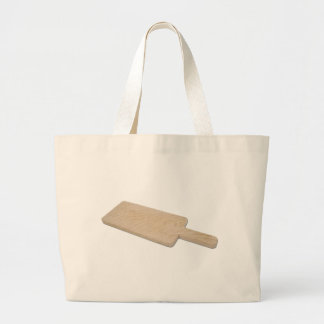 CuttingBoard101610 Canvas Bag