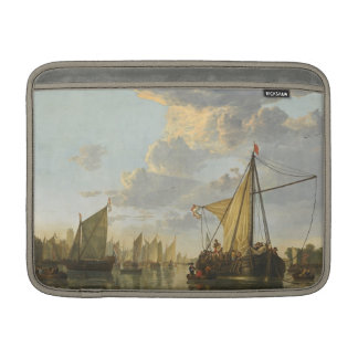 "Cuyp's The Maas 13"" MacBook sleeve"