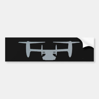 CV-22  and V-22 Stickers and Cards Bumper Stickers