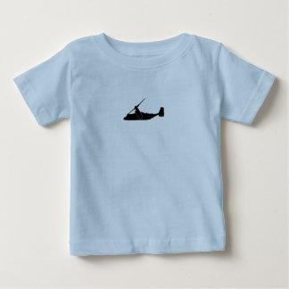CV-22 Gifts and Paraphenalia T Shirt