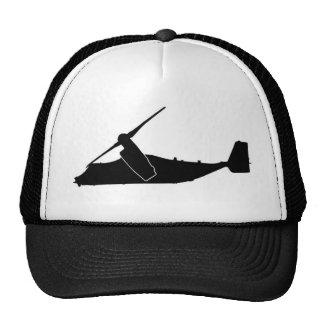 CV-22 / V-22 Trucker's Hat