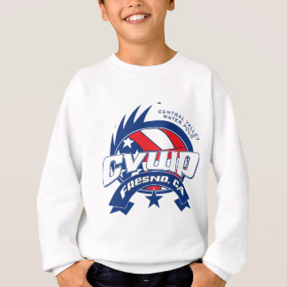 CVWP Kid's Sweatshirt