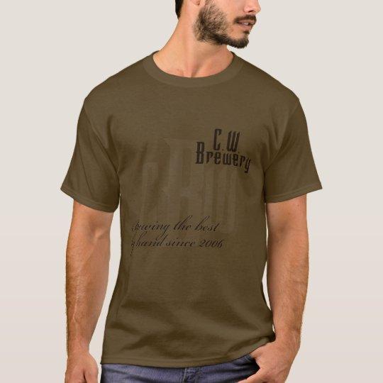 CWB Shirt