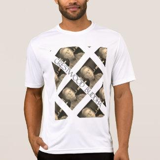CWB T-Shirt