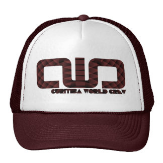 CWC HAT
