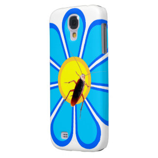 CWD Samsung Galaxy S4 cover